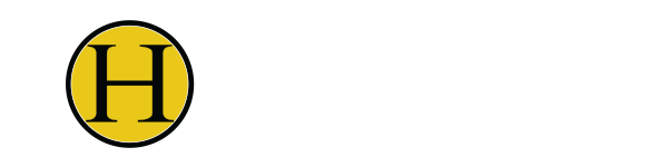 Harvest Real Estate Services